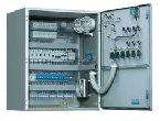 АГНКС Система управления автомобильной газонаполнительной компрессорной станцией