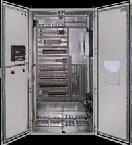 АСУ-ПМ Автоматизированная система управления плавкой металла