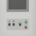ПРОФИ-ЭГР (ЭГР-МП) Регулятор частоты и мощности для гидравлических турбин